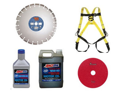 Parts and supplies in Olympia Washington, Lacey, Tumwater, McCleary, Fort Lewis