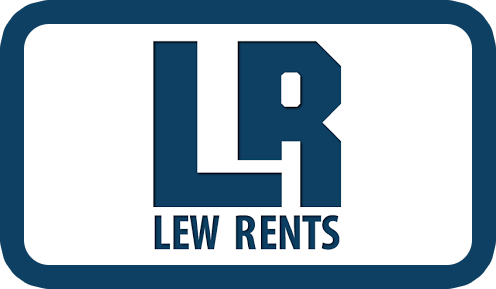 Lew Rents   Equipment Rental And Equipment Sales In Olympia WA