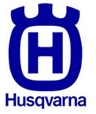 Husqvarna sales in Puget Sound