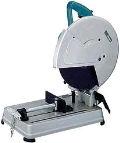 Rental store for SAW, METAL CHOP MAKITA 14 in Olympia WA