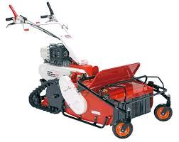 Where to find MOWER, OREC FLAIL MOWER 13HP in Olympia