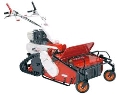 Rental store for MOWER, OREC FLAIL MOWER 13HP in Olympia WA