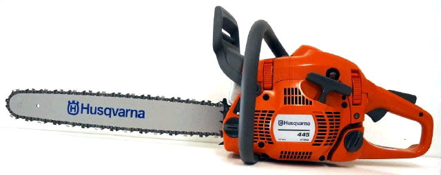 Where to find HUSQVARNA 445 CHAINSAWS in Olympia