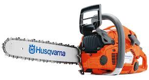 Where to find HUSQVARNA 555 AUTO-TUNE C.SAW in Olympia
