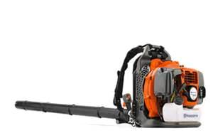 Where to find HUSQVARNA 560BTS B-PACK BLOWER in Olympia