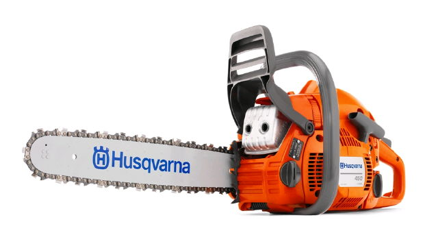 Where to find HUSQVARNA 450 E II CHAINSAWS in Olympia