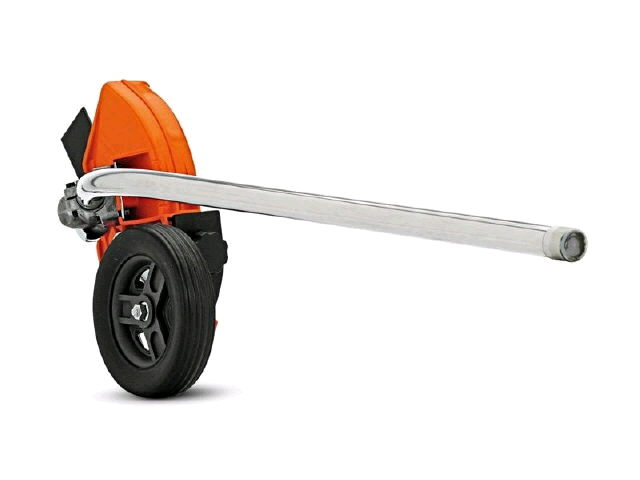 Where to find HUSQ DX EDGER ATTACHMENT in Olympia