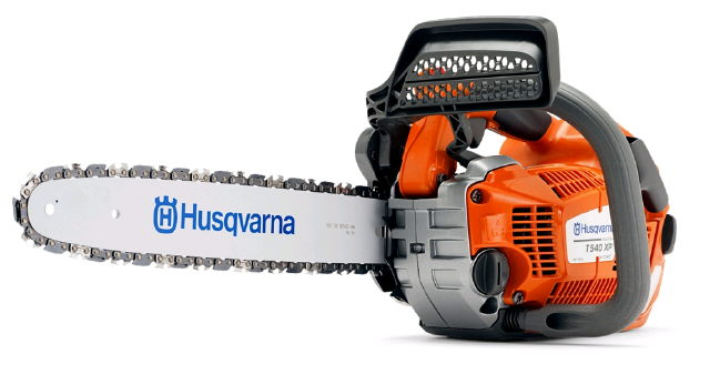 Where to find HUSQVARNA T540 XP CHAINSAW in Olympia