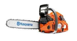Where to find HUSQVARNA 545 CHAINSAW in Olympia