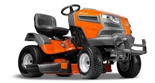 Where to find HUSQ 25HP YT42DXLS KOHLER in Olympia