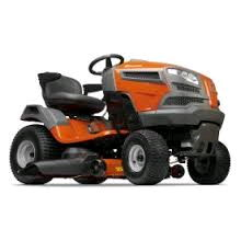 Where to find HUSQ 24HP YTH24V54 in Olympia
