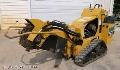 Rental store for STUMP GRINDER VERMEER TRACKED in Olympia WA