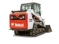 Rental store for BOBCAT T450 TRACK LOADER in Olympia WA