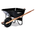 Rental store for WHEELBARROW, 6 CUBIC FOOT in Olympia WA