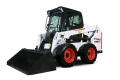 Rental store for BOBCAT S450 WHEELED LOADER in Olympia WA