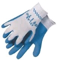 Rental store for GLOVE 300 ATLAS BLUE GREY XLG in Olympia WA