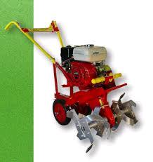 Where to find TILLER, FRONT TINE 5 HP HONDA in Olympia