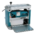 Rental store for PLANER, 12  ELECTRIC BENCH TOP in Olympia WA
