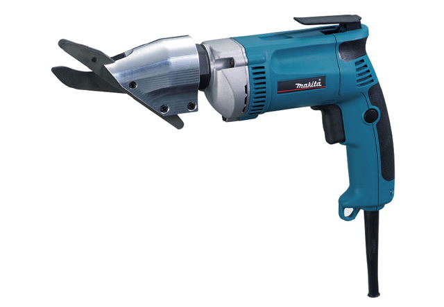 Where to find CUTTER, METAL 18GA CAP. MAKITA in Olympia