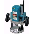 Rental store for ROUTER, 3 HP ELEC MAKITA 7471 in Olympia WA