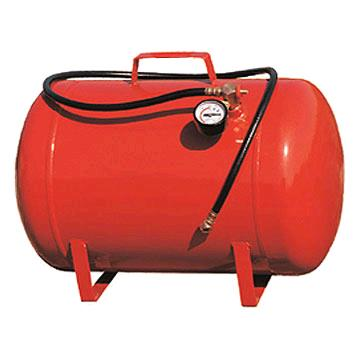 Where to find AIR TANK PORTABLE M5 GAL 7693 in Olympia