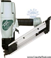 Where to find NAILER, HANGER HITACHI  8544 in Olympia