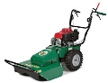 Rental store for MOWER, FIELD TALL GRASS 13HP in Olympia WA