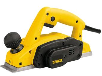 Where to find 3  ELECTRIC PLANER-DEWALT in Olympia