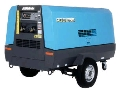 Rental store for AIR COMPRESSOR, 185CFM DIESEL in Olympia WA