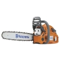 Rental store for CHAINSAW WITH 24  BAR in Olympia WA