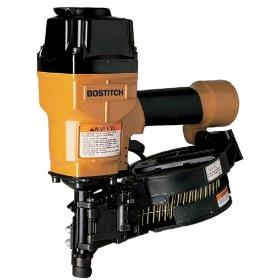 Where to find NAILER, SIDING  COIL in Olympia
