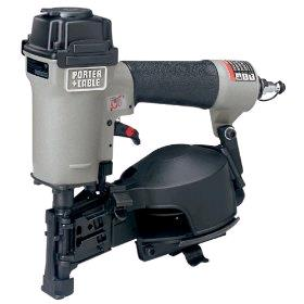 Where to find NAILER, ROOFING COMP  COIL in Olympia
