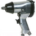 Rental store for IMPACT WRENCH, 1 2  AIR in Olympia WA