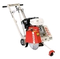 Rental store for SAW, CONCRETE 13HP in Olympia WA