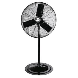 Where to find FAN, 24 -30  WITH STAND in Olympia