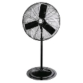 Rental store for FAN, 24 -30  WITH STAND in Olympia WA