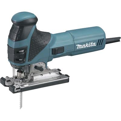 Where to find SAW, JIG MAKITA in Olympia