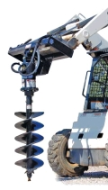 Rental store for BOBCAT AUGER ATTACHMENT in Olympia WA