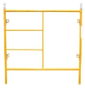 Rental store for SCAFFOLD FRAME, 5  X 5  EACH in Olympia WA