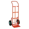 Rental store for DOLLY, SMALL HAND TRUCK in Olympia WA