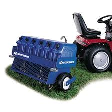 Where to find AERATOR, LAWN TOWABLE 34 in Olympia