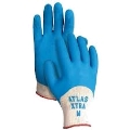 Rental store for GLOVE ATLAS BLUE GREY SMA H.B. in Olympia WA