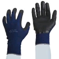 Rental store for GLOVE 380 ATLAS BLK BLU XLG in Olympia WA